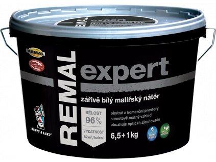 REMAL EXPERT 10KG RAL 5015 MODRA