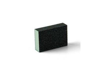 Brusna kocka-hranol stredna-medium 1ks smirdex