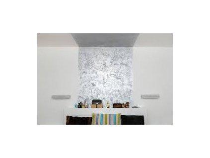 MARCOPOLO LUXURY 0170 aluminio- strieborná 1L