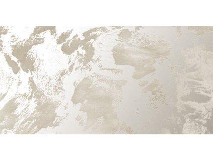 MARCOPOLO LUXURY 0070 argento - biela strieborná 1L