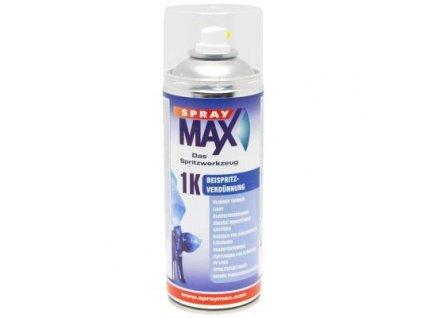AE MAX 1K Prístrekové riedidlo 400ml  680 093