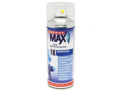 Sprej MAX 1K Prístrekový lak  400 ml 680 092