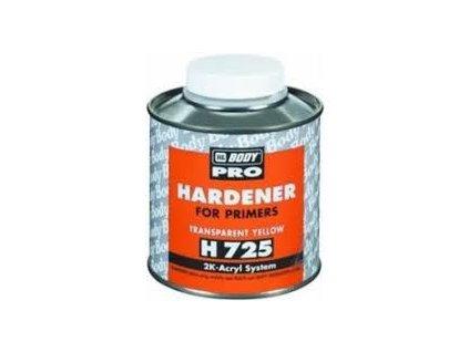BODY Hardener H 725 pre plniče 333ml
