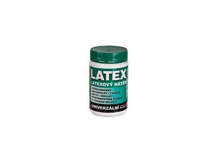 LATEX univerzálny 0.8KG V2020 biely