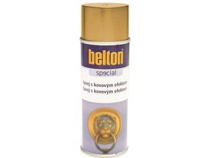 belton kov anticka zlata