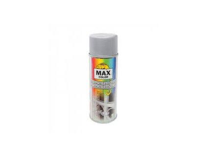 max color izolacny