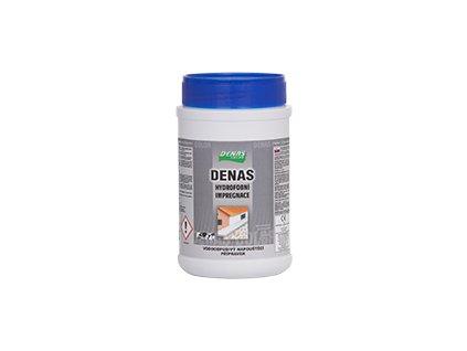 Denas hydrofóbny 1:1 s vodou 1kg
