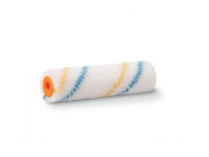 Valec BLAUGOLD polyamid nylon 10cm 500761