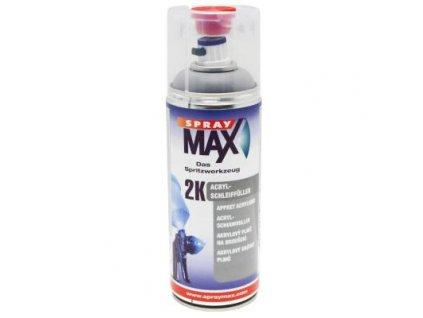 2K max akrylovy plnic 036