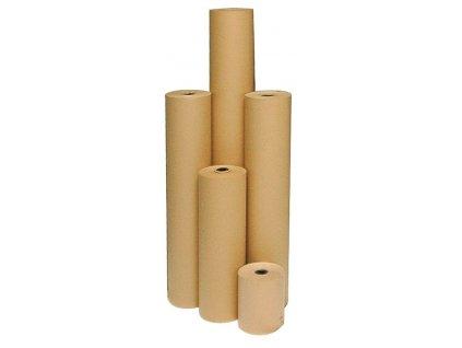 zakrývaci papier