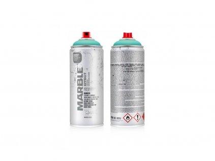 12323 marble efekt spray na lici pryskyrici 00