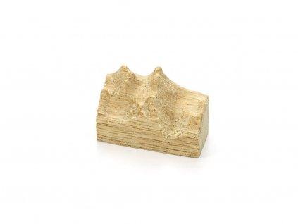14987 relief dreveny pro zaliti pryskyrici rel 06 1ks