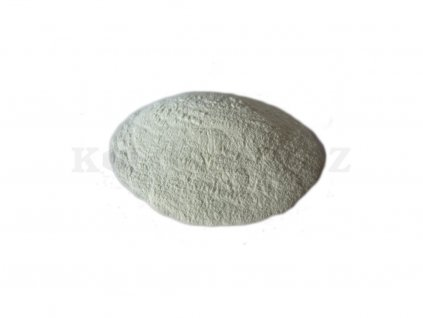 903 produce glow in the dark stone psb 5m(1)