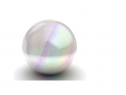 13481 1 aurora p1