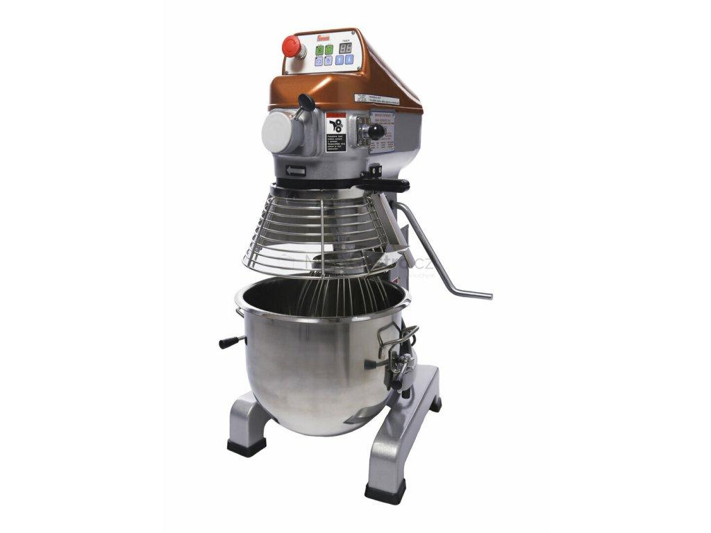 Univerzální kuchyňský robot SP 200 SPAR