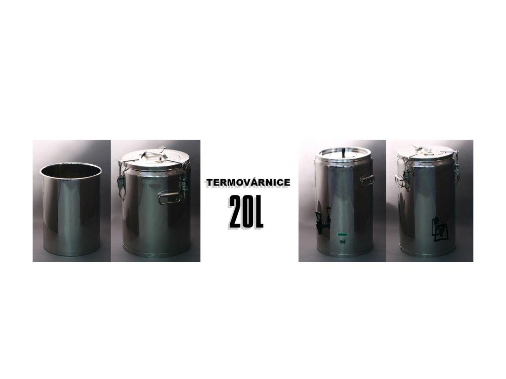 20L n