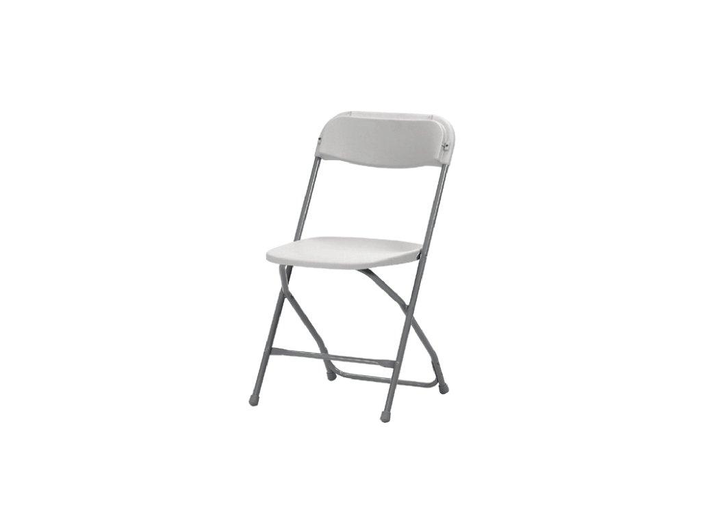 Židle Alex - pro rautové stoly
