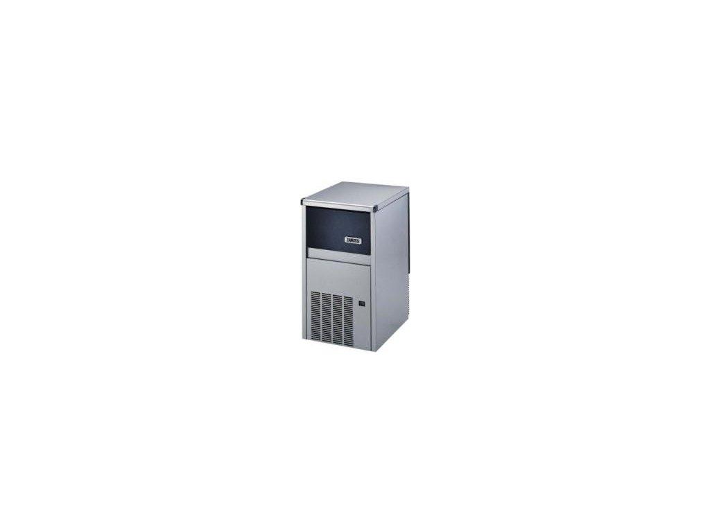 Výrobník ledu - 42kg, CB 416 A/W
