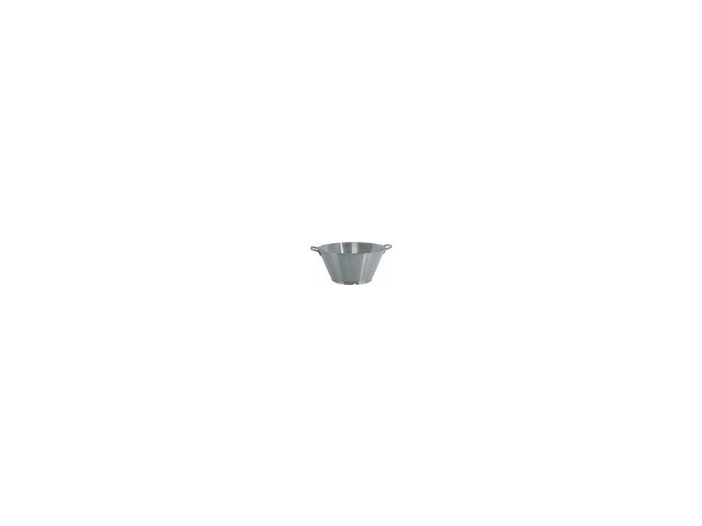 Odkapávač s prstencem