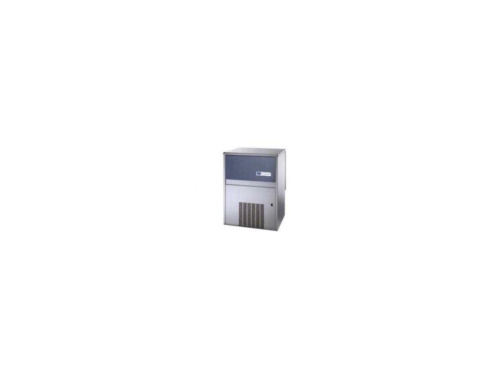 Výrobník ledové tříště - 90kg GB 902