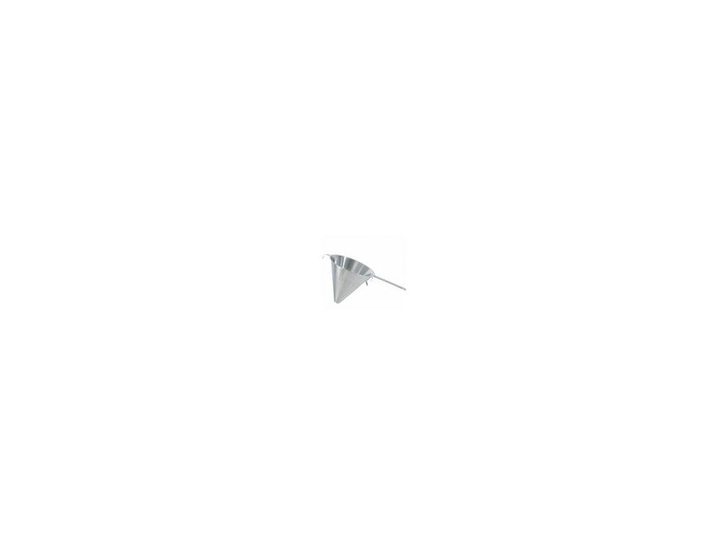 Cedník špičatý 27 cm