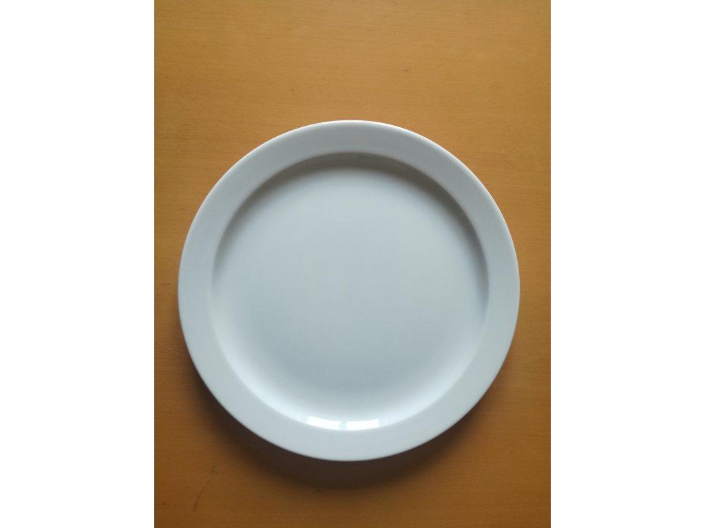 Talíř porcelánový Güral - 25cm
