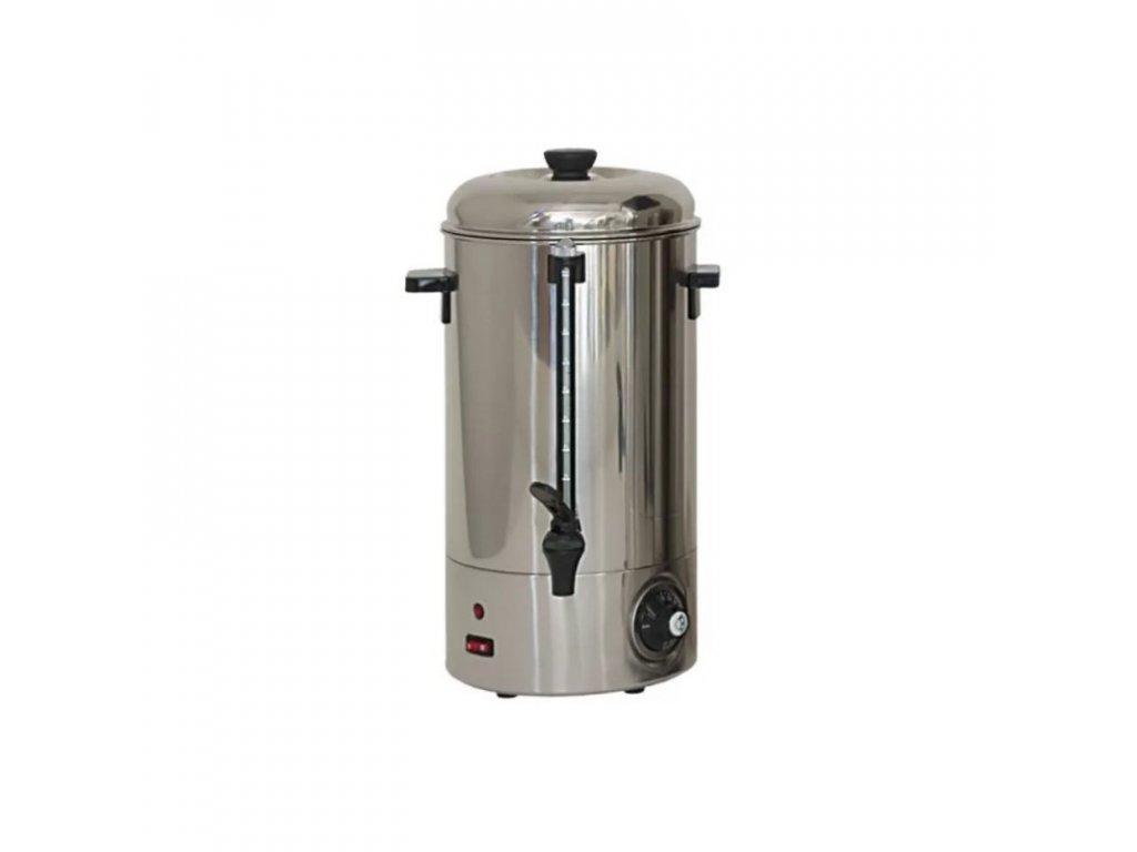 tg 200 10 vyrobnik horke vody 10l dvouplastovy