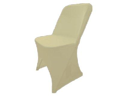 Potah pro židle Alex