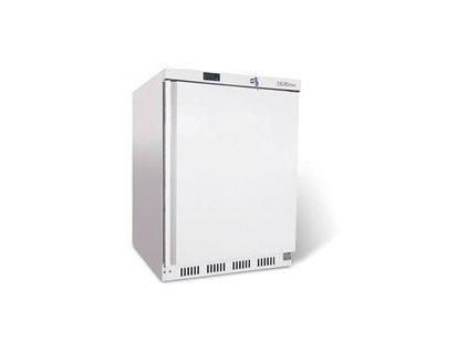 Chladnice NORDline UR 200 bílá