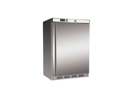 Chladnice NORDline UR 200 S nerez