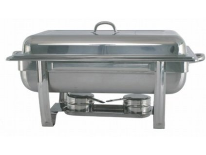 chafing s poklopem gn 1 1 w x61189 original