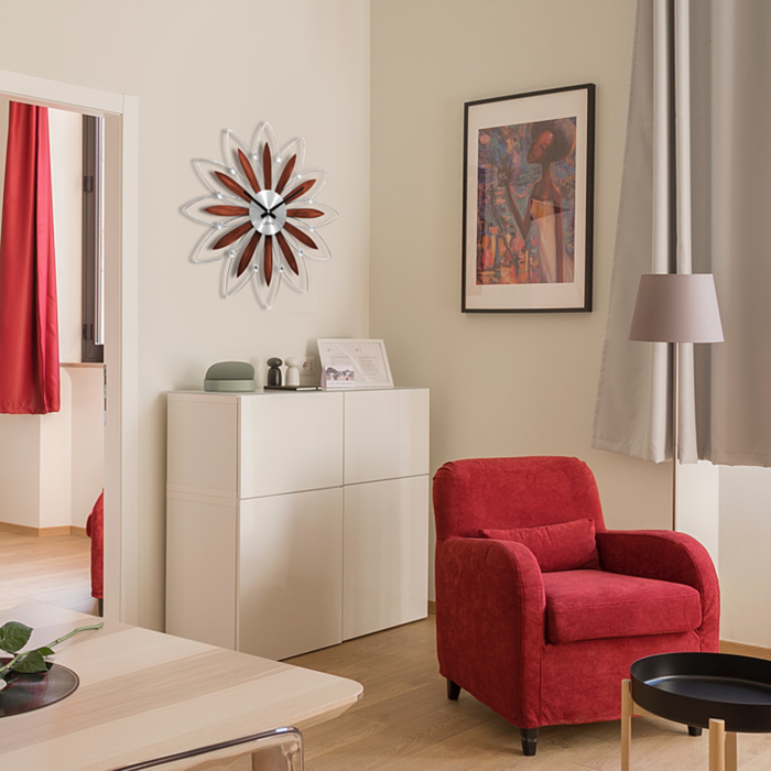 Češi loni na internetu utratili nejvíc za bytové doplňky