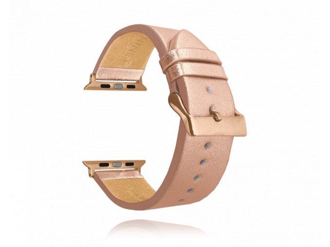 18548_rose-gold-kozeny-reminek-minet-top-grain-pro-apple-watch-42-44-mm