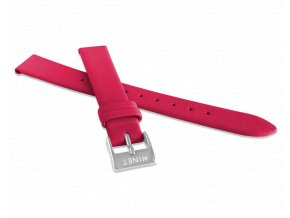Sytě růžový řemínek MINET ICON ORIGINAL - 14