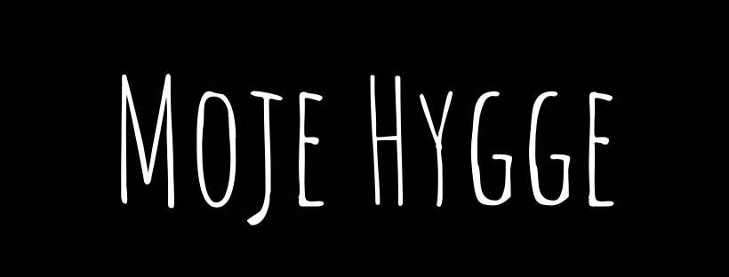 MojeHygge