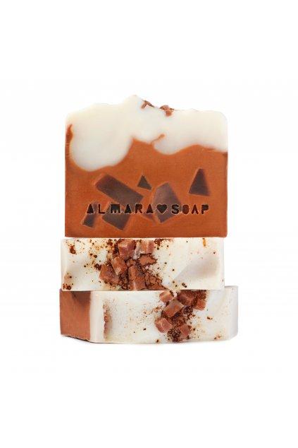 wz as goldchocolate produkt