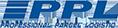 PPL_logo_WEB_nove_res_28px_height