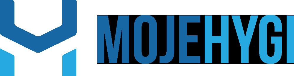 MojeHygi