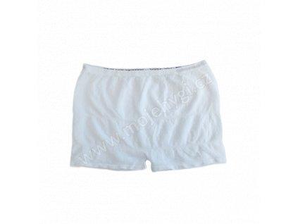 Fixační kalhotky Grácie LARGE (60-120 cm) - 4 ks