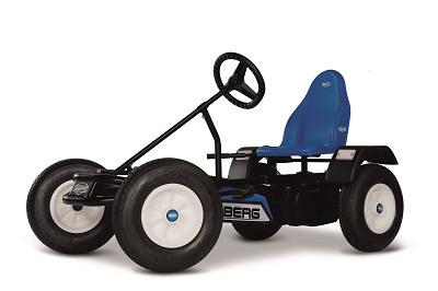 Go-kart BERG Classic