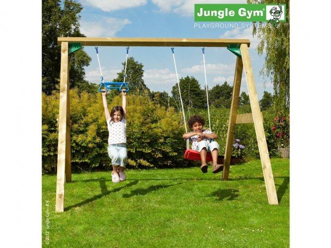jungle swing 17004016002 ambiance 2