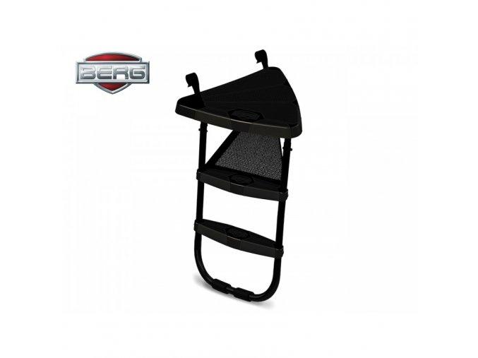 berg ladder platform ladder m