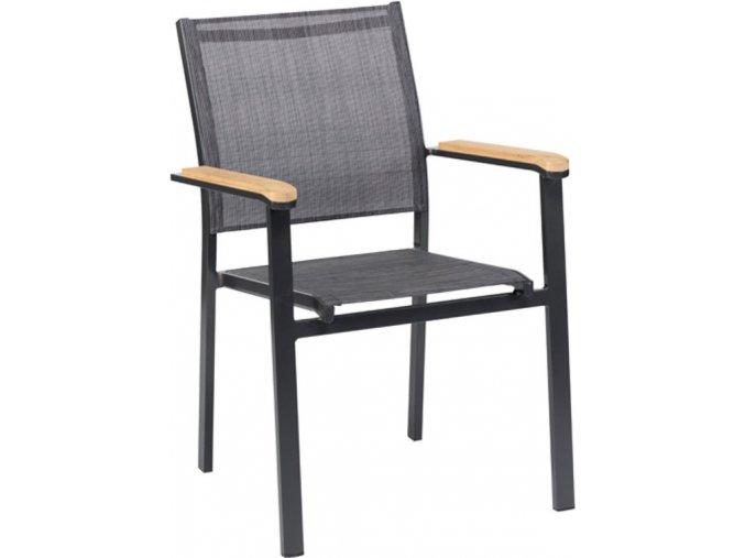 Stolička MEMPHIS