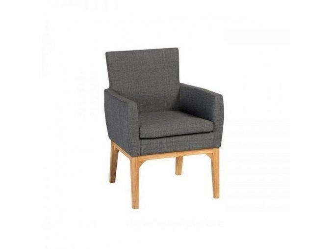 Stolička SAMOS