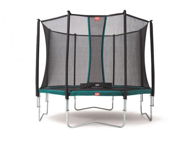 berg favorit berg safety net comfort 2015