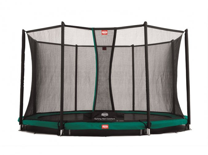 berg inground favorit safety net comfort 2015 3488