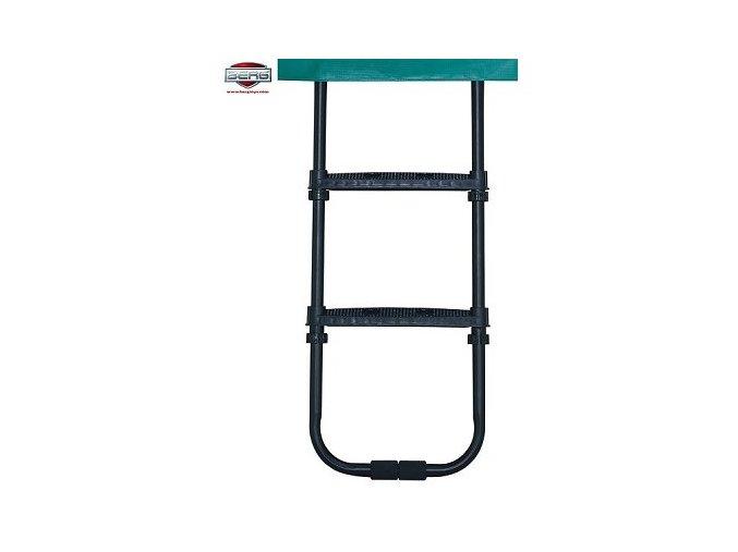Ladder- Rebrík S
