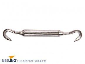 Spojovací materiál- M10 Turnbuckle