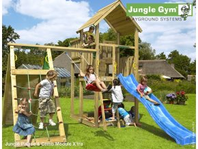 801 005 1591 jungle palaceclimb module xtra b 11x8 9029.5