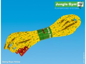 201 510 1591 swing rope y free web